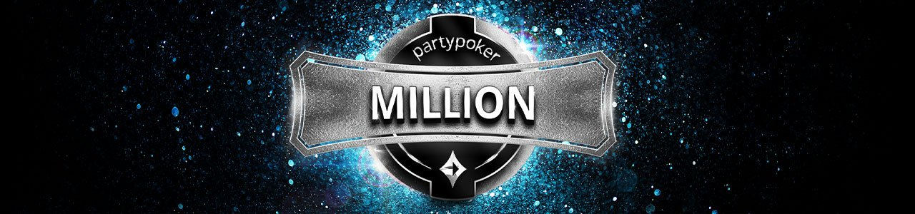 partypoker-million-banner